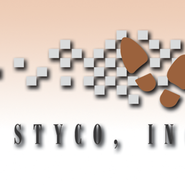 Styco Commercial Floorcovering logo